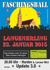 Fasching_2015-farbe