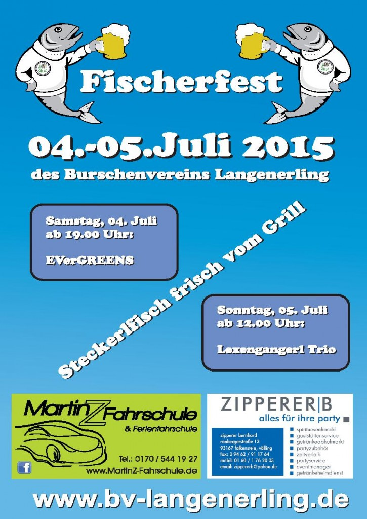 flyer_2015_a5_hinten-page-001